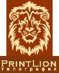 Принт Лион